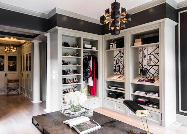 3 black-and-white-luxury-walk-in-closet.jpg