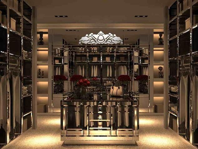 4 10-Luxury-Walk-in-closet-design-ideas-that-will-make-your-jaw-drop.jpg