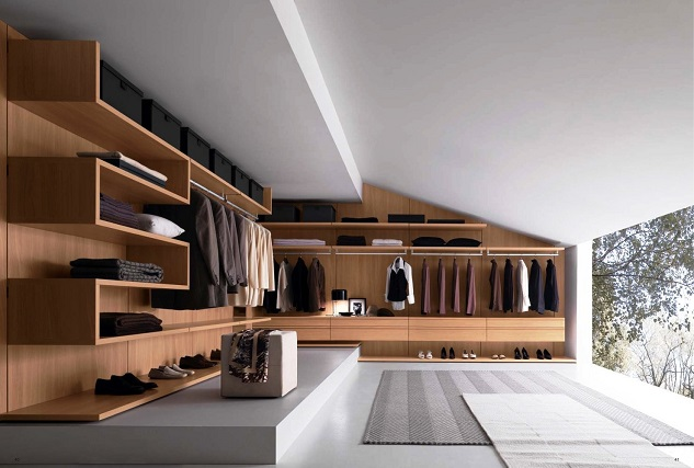 6 modern-walk-in-closet.jpg