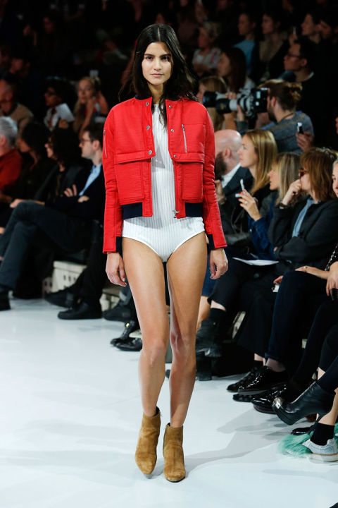 7.1 hbz-ss2016-trends-bombers-07-courreges-po-rs16-0685.jpg