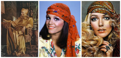 6 1970s_head_scarves_large.jpg