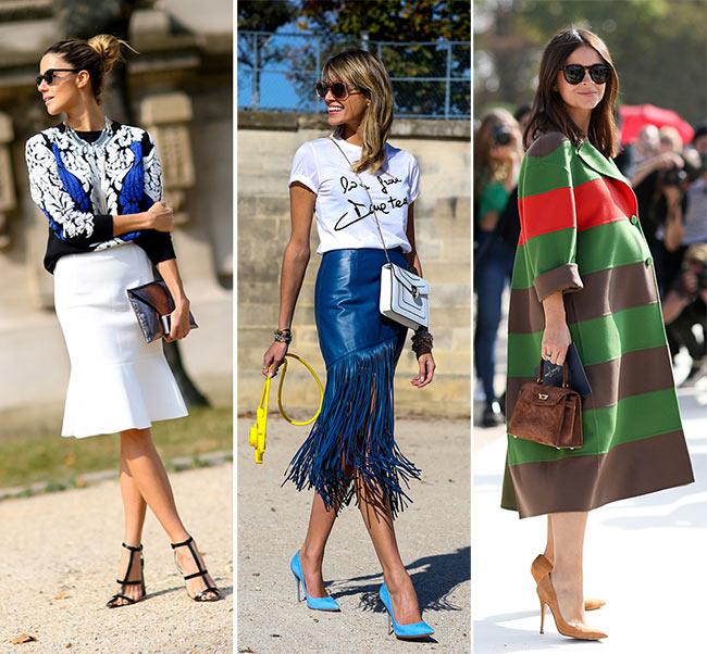 4 Paris_Fashion_Week_spring_2015_street_style_looks1.jpg