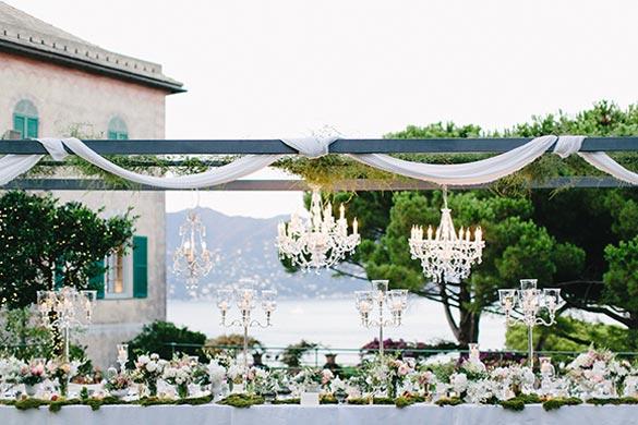 2 portofino-italy-wedding.jpg