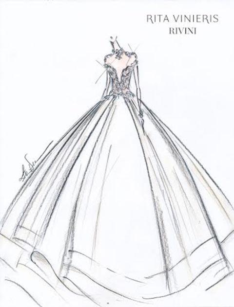 design 简笔画婚纱图片大全_简笔画婚纱图片下载  婚礼蛋糕图片 创意