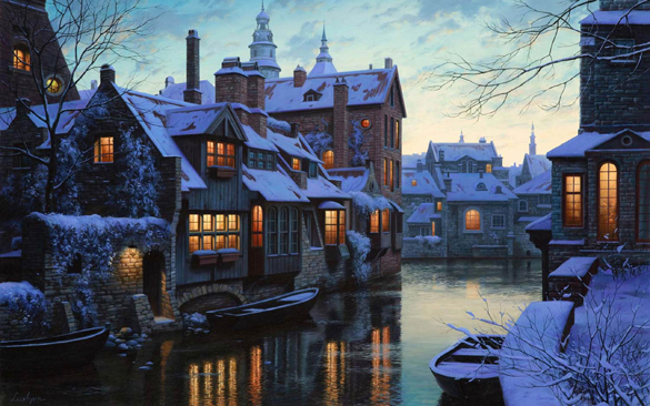 4 Bruges-Belgium.jpg