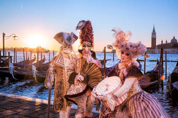 5 Famous-carnival-in-Venice.jpg
