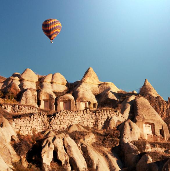 7 Cappadocia-in-Turkey.jpg