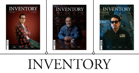 2 Inventory-Magazine-Image-580x304.jpg