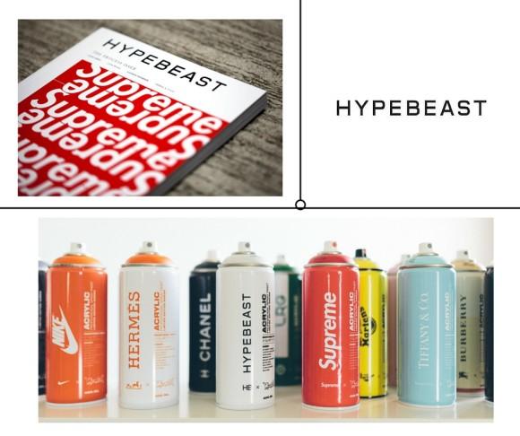 3 HYPEBEAST-Image-580x486.jpg