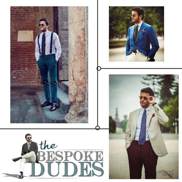 4 Bespoke-Dudes-Image-580x580.jpg