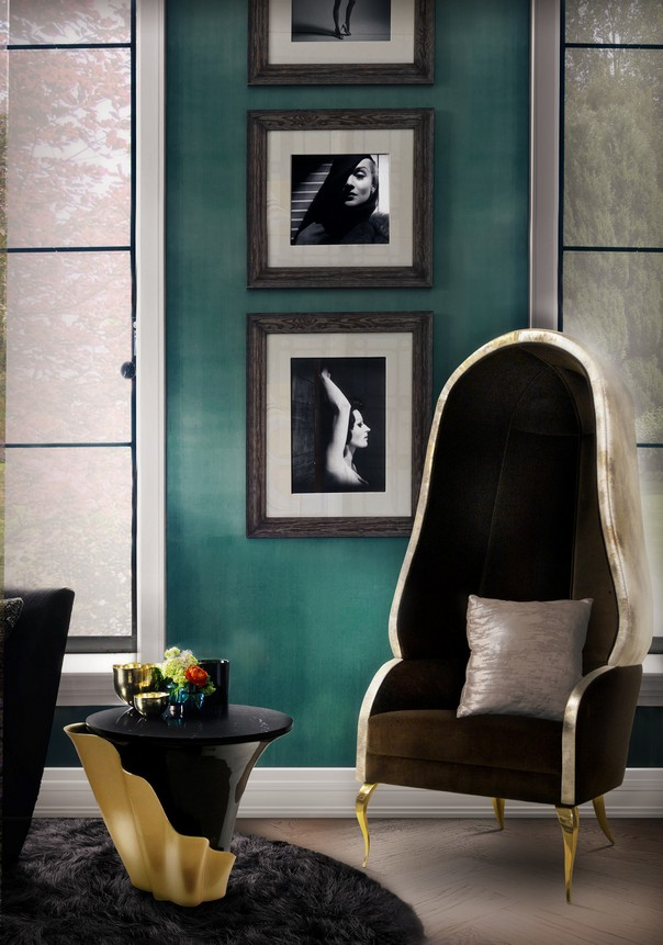 4 Room-Decor-Ideas-7-Tips-to-Decorate-your-Home-with-Dark-Colors-Luxury-Homes-Luxury-Interior-Design-Style-at-Home-7.jpg