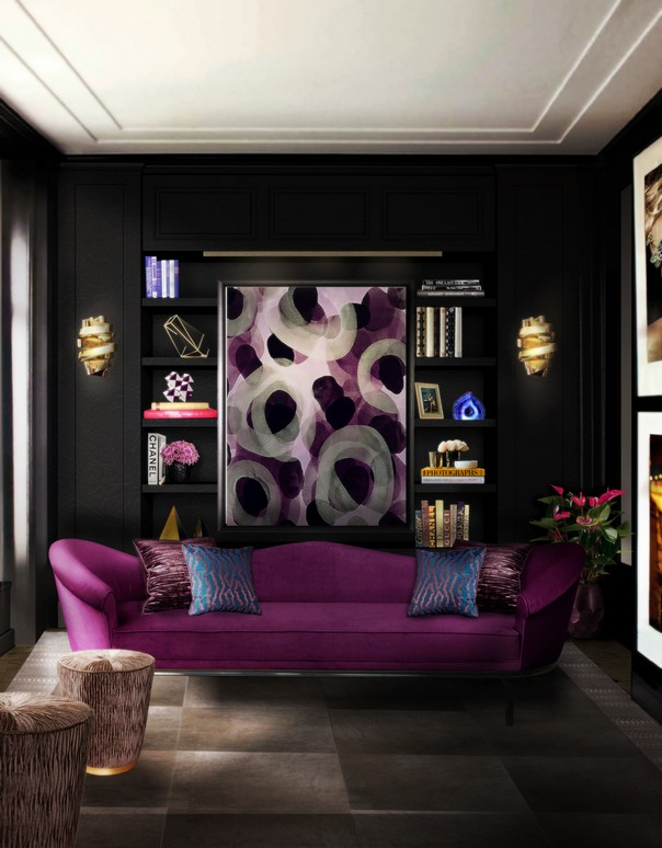 7 Room-Decor-Ideas-7-Tips-to-Decorate-your-Home-with-Dark-Colors-Luxury-Homes-Luxury-Interior-Design-Style-at-Home-8.jpg