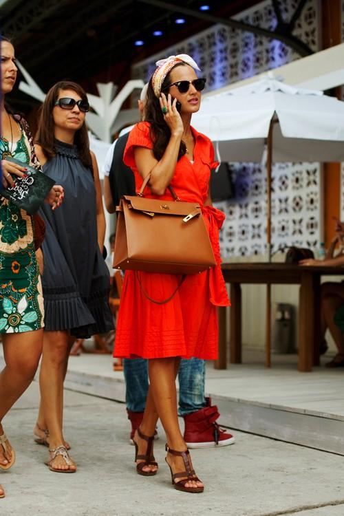 summer-dresses-the-wrap-dress-DVF-style-7.jpg