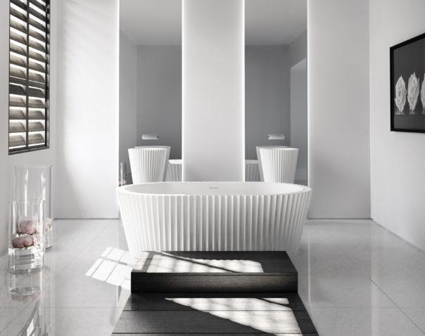 3 Room-Decor-Ideas-Glamorous-Bathrooms-by-Kelly-Hoppen-to-Copy-Luxury-Home-Luxury-Interior-Design-Bathroom-Ideas-Kelly-Hoppen-Interiors-4-e1465911089656.jpg