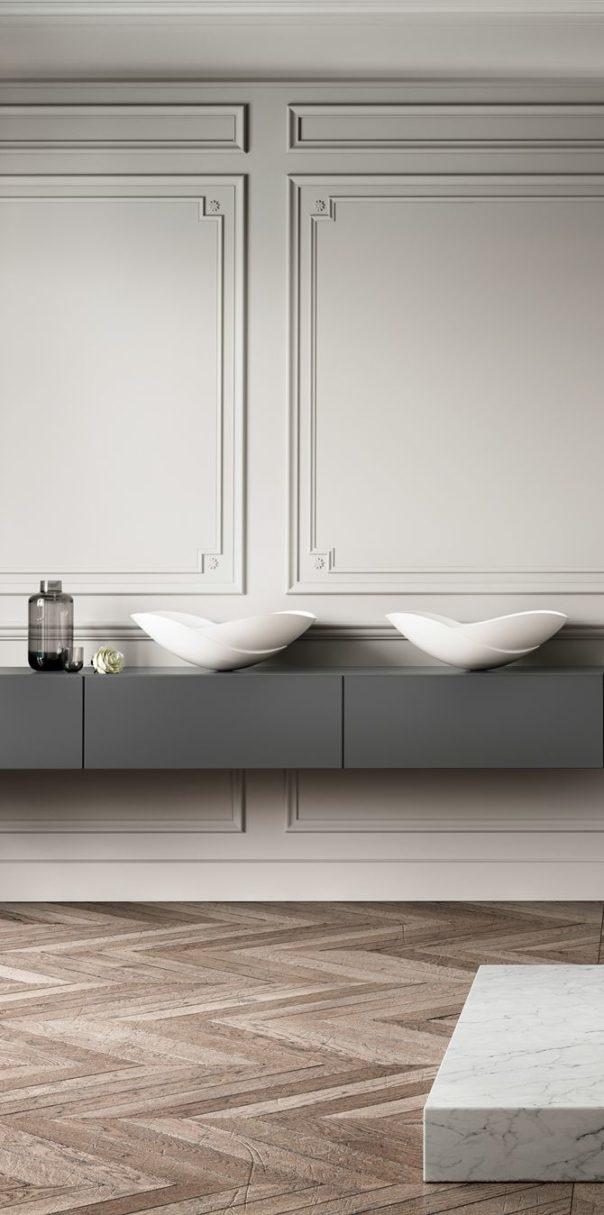 5 Room-Decor-Ideas-Glamorous-Bathrooms-by-Kelly-Hoppen-to-Copy-Luxury-Home-Luxury-Interior-Design-Bathroom-Ideas-Kelly-Hoppen-Interiors-3-e1465911271254.jpg