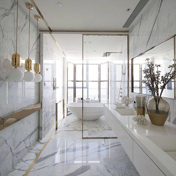 6 Room-Decor-Ideas-Glamorous-Bathrooms-by-Kelly-Hoppen-to-Copy-Luxury-Home-Luxury-Interior-Design-Bathroom-Ideas-Kelly-Hoppen-Interiors-2.jpg