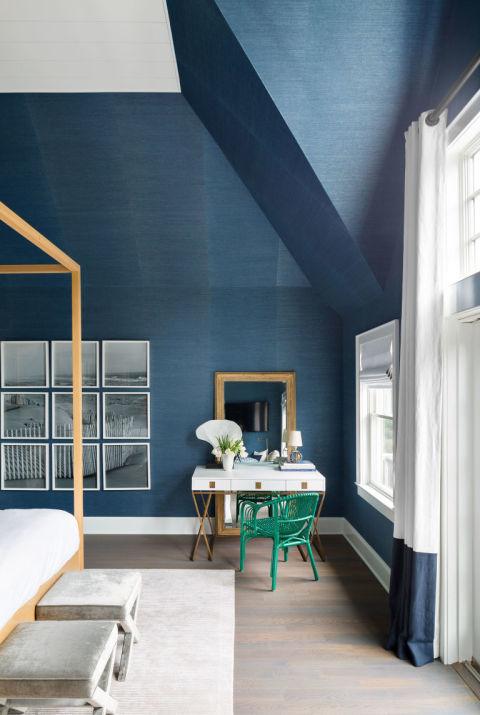 1 469541499-1469127795-blue-color-palette.jpg