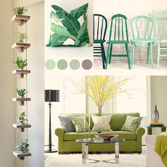 3 green-home.jpg