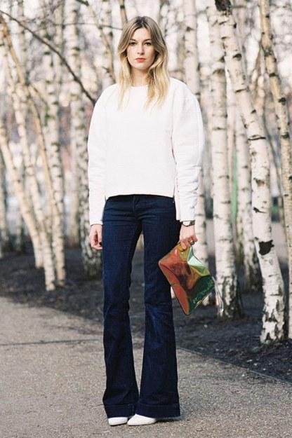 1 fashion-2015-04-denim-shoes-vanessa-jackman-main.jpg