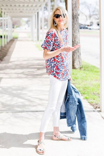 3 fashion-2015-04-denim-shoes-luella-june-main.jpg