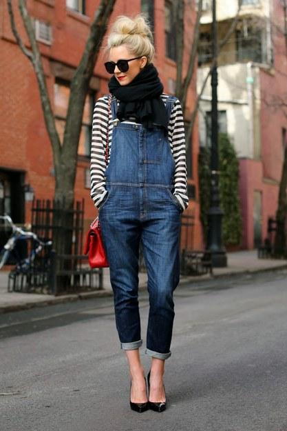 4 fashion-2015-04-denim-shoes-atlantic-pacific-main.jpg