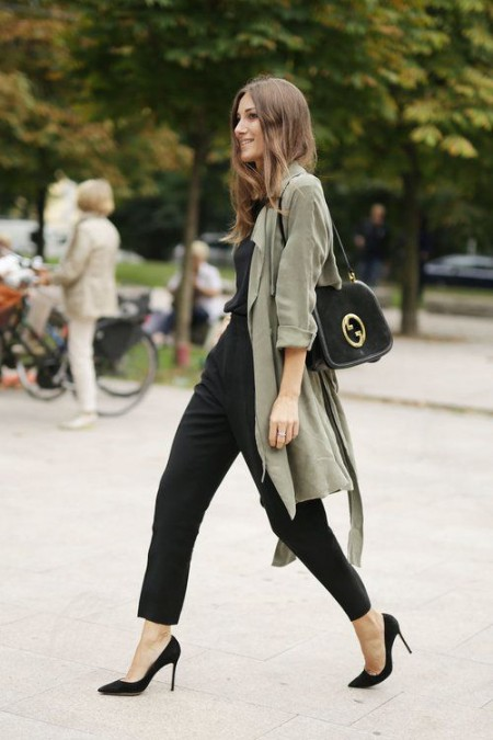 8 outfit-idea-duster-coat-450x675.jpg