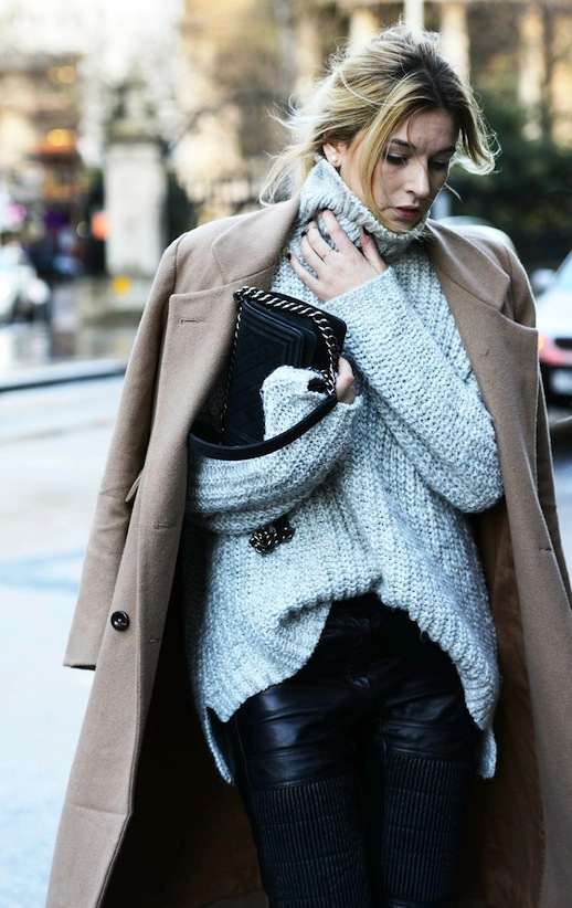 Le-Fashion-Blog-Street-Style-Blogger-Camille-Cherriere-Camel-Longline-Coat-Chunky-Turtleneck-Sweater-Chanel-Bag-Black-Moto-Leather-Pants-Via-Vogue.jpg