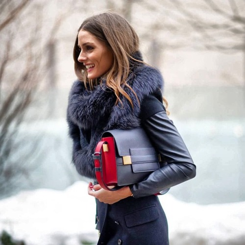 1 Winter+Street+Style+11+-+Collette+Consignment+New+York.jpg