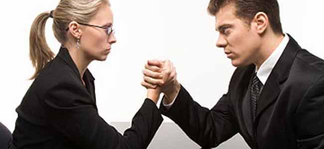 Women-vs-Men.jpg