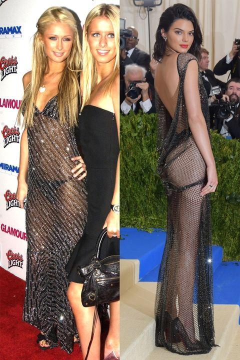 7 paris-kendall-sheer-black-dresses-1497649974.jpg