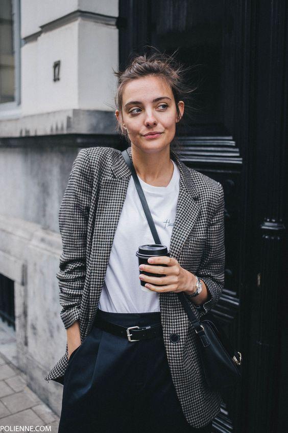 street-style-long-oversized-blazers-trend-2018-15.jpg