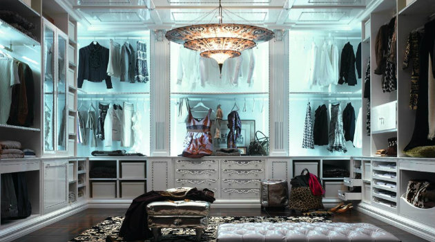 Luxurious-Closet-Designs-Picture-3.jpg