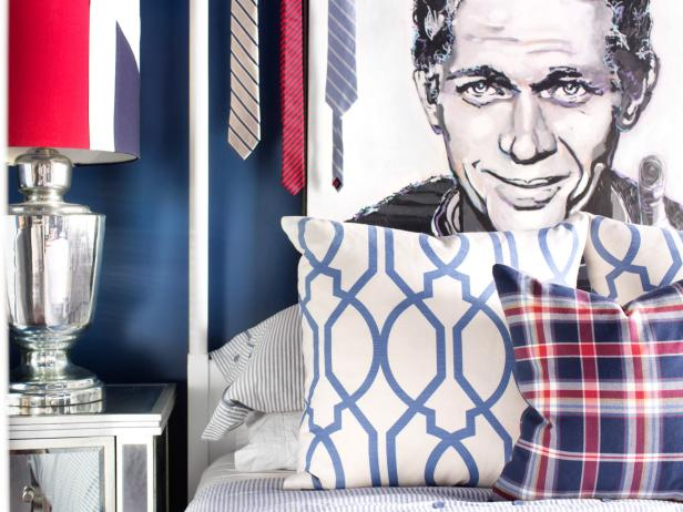 7 BPF_original_menswear_touches_to_rooms_all_american_h.jpg.rend.hgtvcom.616.462.jpeg