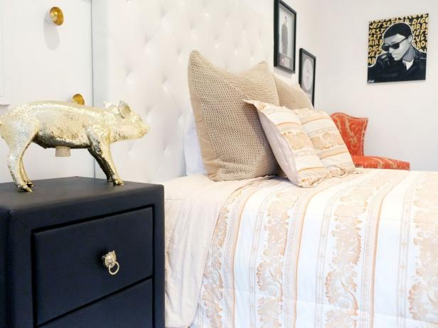 5 BP_DRRP101_Diggy-Simmons-bedroom-after-bedside-table_h.jpg.rend.hgtvcom.616.462.jpeg