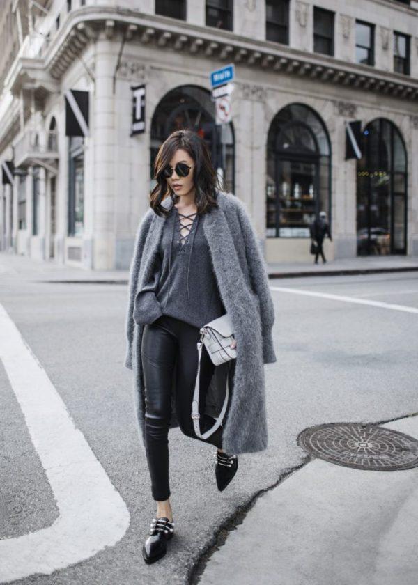 Grey-Coat-Outfits-7-e1488055102972-600x0.jpg