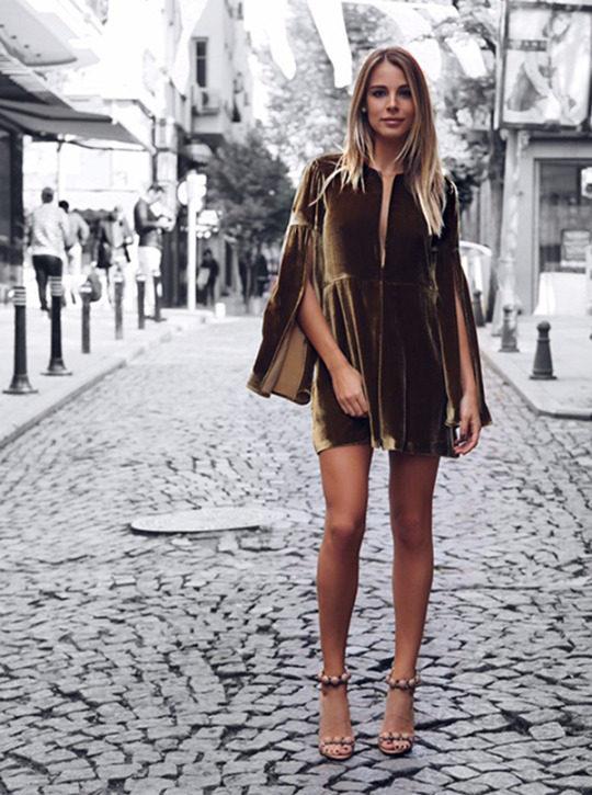 Velvet-Outfits-16-540x0.jpg