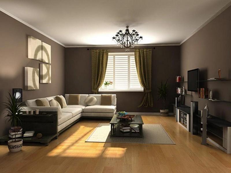 2 Interior-Design-Magazine-3.jpg