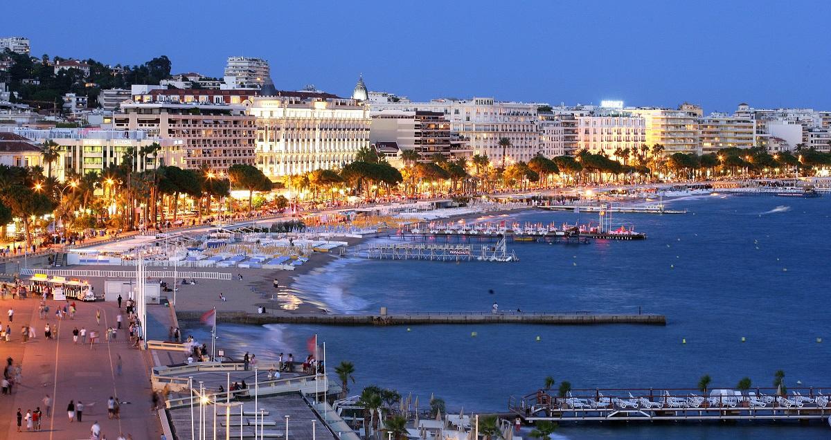 爱旅游 | 法国并不只有巴黎