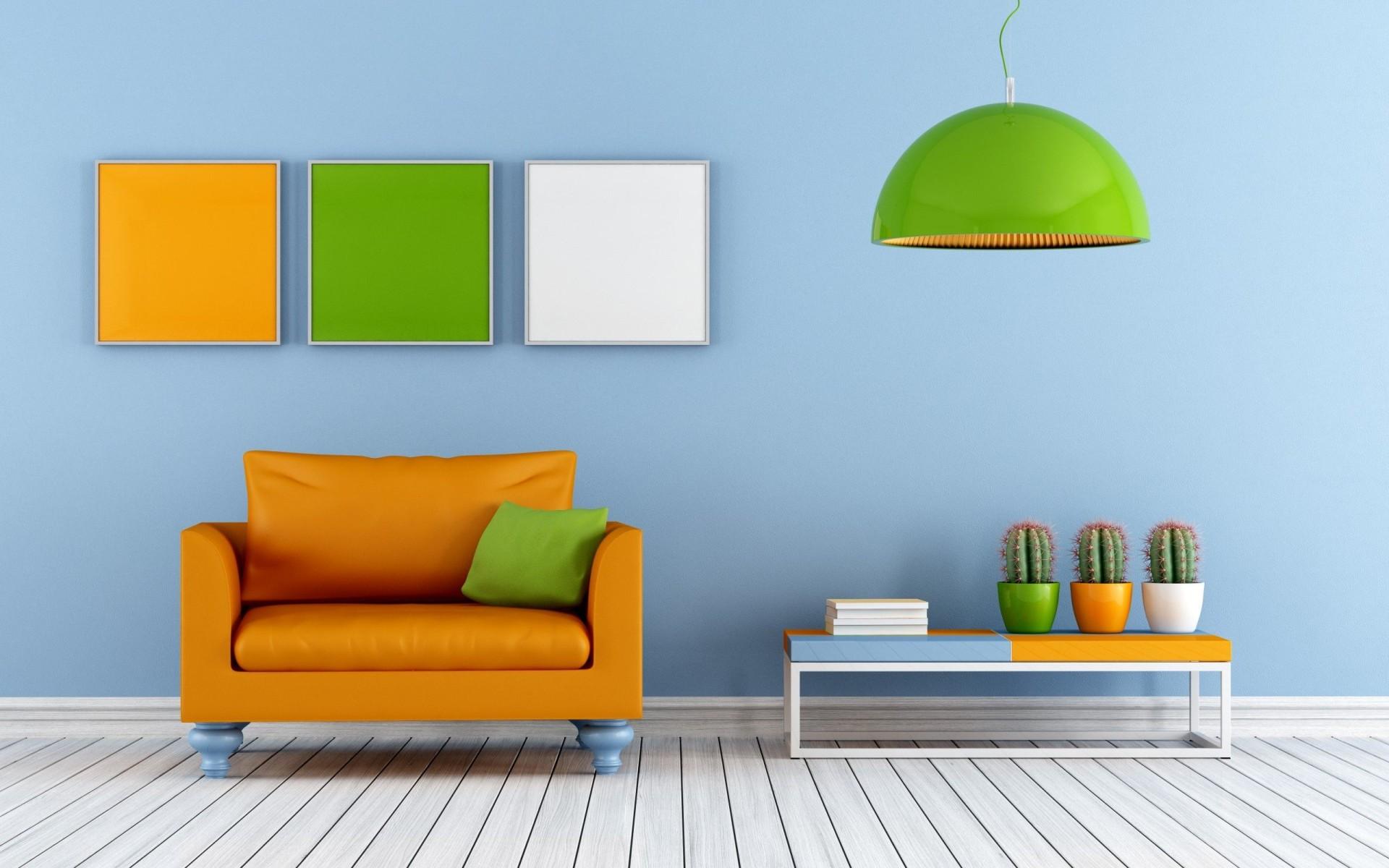 如何裝點你心靈的棲息地?TOP 10 頂級家居設計師的好建議!