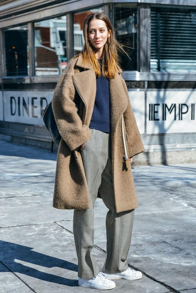 羊绒:冬季温暖之选