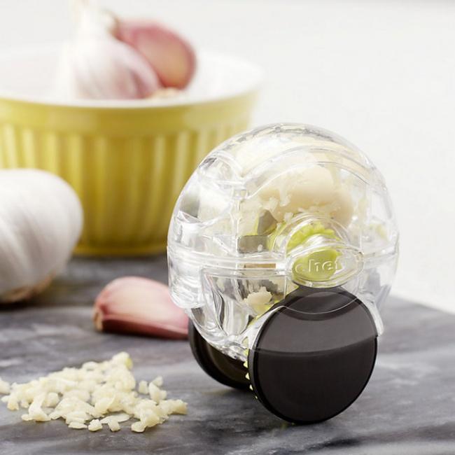 十个最受欢迎的实用厨房小神器