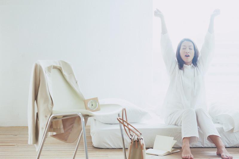 早起的鸟儿有虫吃:9个原因告诉你为什么习惯早起的人做事会成功