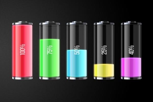 破解锂电池疑惑以及如何正确使用