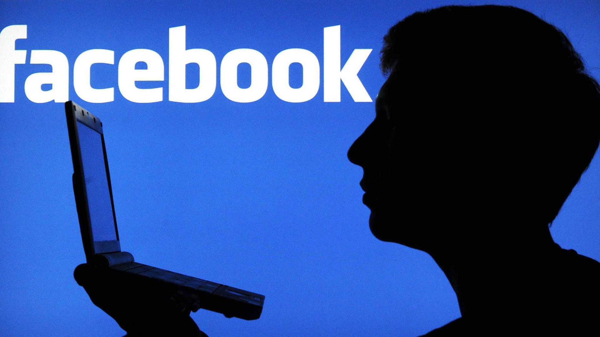 Facebook产品设计总监:一个设计师如何才能设计出好产品?