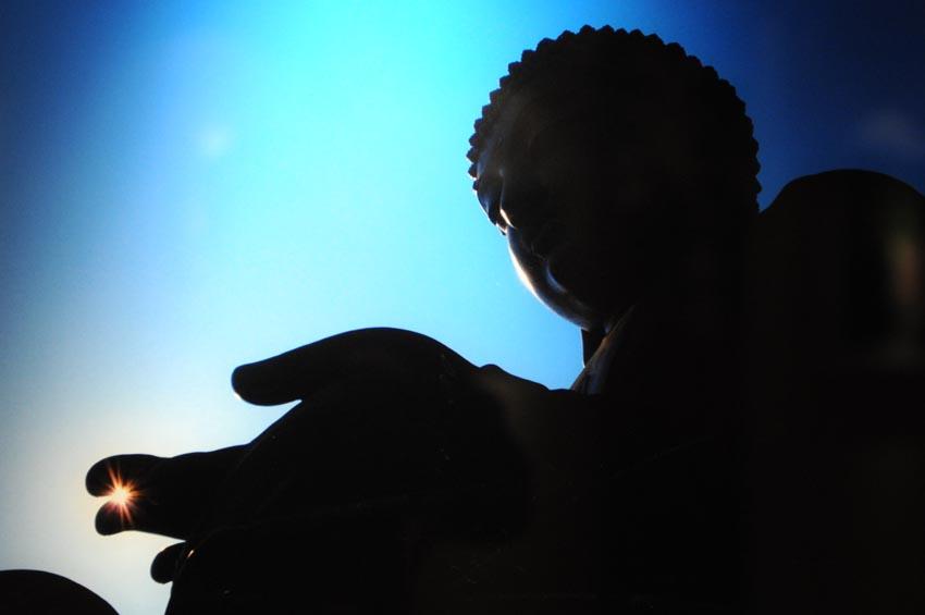 顺丰掌门人王卫:佛教让我找到了精神寄托