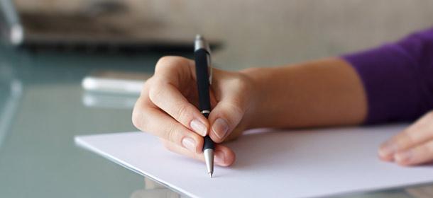 5个商务速写小技巧