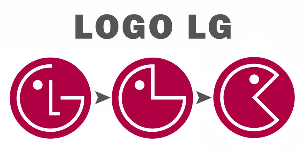 揭秘:品牌logo背后的意义图片