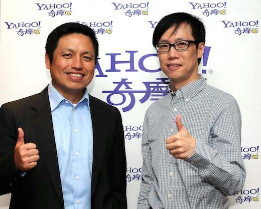 Yahoo 数据分析资深总监:三点关键抓住消费者眼球!