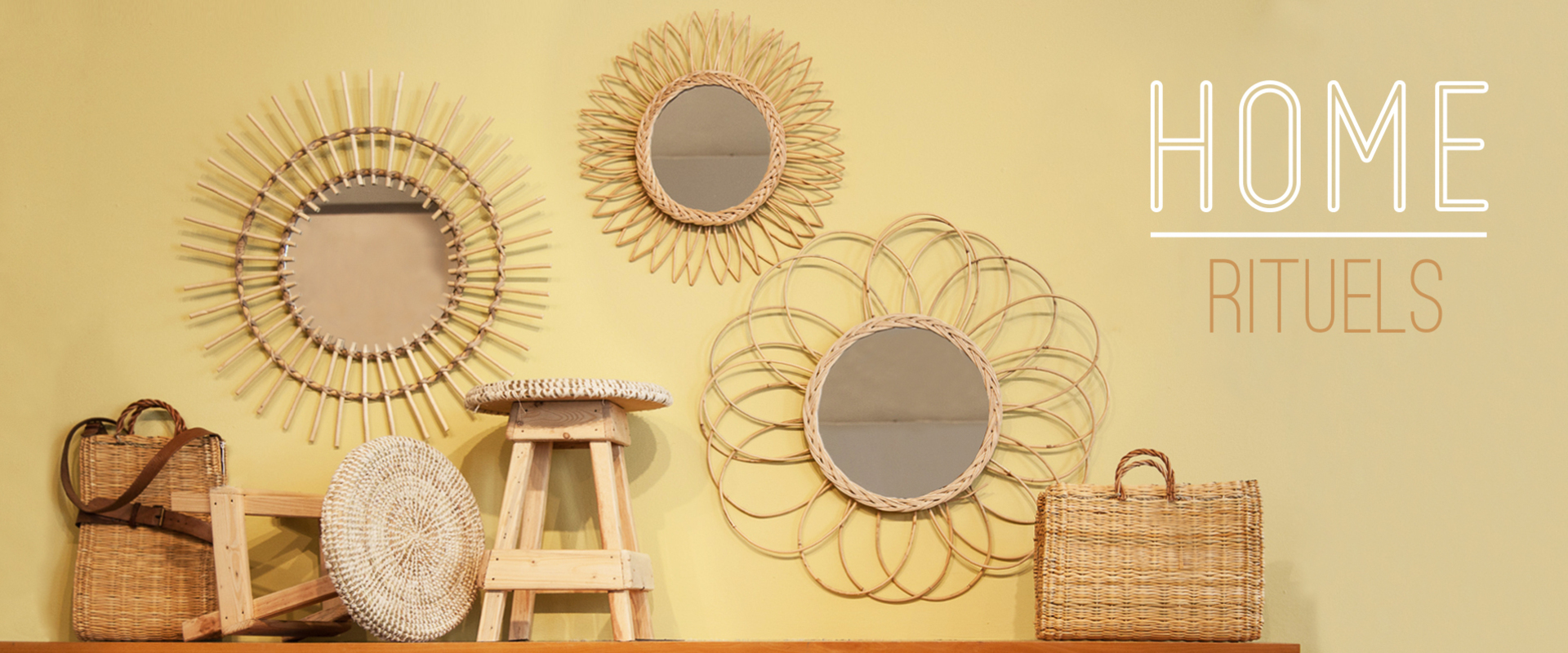 a a cooren pokko finebornchina. Black Bedroom Furniture Sets. Home Design Ideas