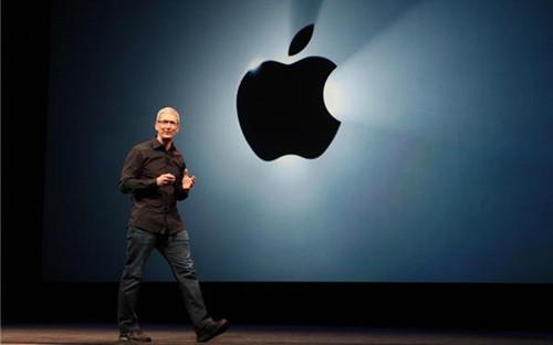 苹果10月16号新品发布会:新ipad登场!